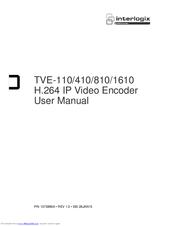 Louis cruise interlogix tve 1610 user manual fandeluxe Images