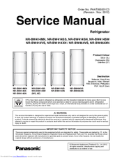 989494_nrbw414mn_product panasonic nr bw414mn service manual pdf download