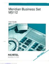Nortel meridian m5008 user manual pdf download.