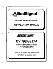 1000817_ky_196a_product bendixking ky 197a manuals bendix king ky97a wiring diagram at eliteediting.co