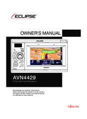 tomtom eclipse avn4429 manuals rh manualslib com