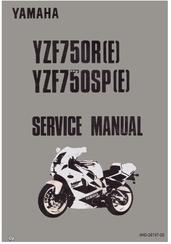 yamaha yzf r3 service manual pdf