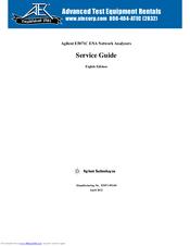 Agilent e5071c programming guide by elizabeth washington issuu.