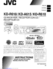 1004861_kdr618_product jvc kd r618 manuals jvc kd-a615 wiring diagram at reclaimingppi.co