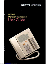 Nortel meridian m5312 user manual pdf download.
