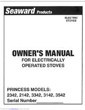 seaward 2142 owner's manual pdf download stove switch wiring diagrams princess stove wiring diagram #3
