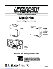1007060_155max_series_product lifebreath 200max manuals lifebreath hrv wiring diagram at gsmportal.co