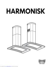 ikea lagan bf275 manuals rh manualslib com luftig bf325 installation manual pdf luftig bf325 installation manual pdf