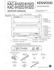 Kenwood 921 Amp Wiring Diagram | Wiring Diagram Liry on