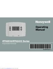 Honeywell rth2410 wiring wiring diagram honeywell rth2410 series manuals honeywell thermostat wiring diagram honeywell rth2410 wiring cheapraybanclubmaster Images