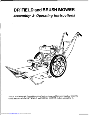 1010353_dr_field_and_brush_mower_product country home products dr field and brush mower manuals dr field and brush mower wiring diagram at crackthecode.co
