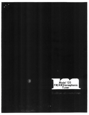 marantz 120 manuals rh manualslib com 1980 Marantz Receivers 1980 Marantz Receivers
