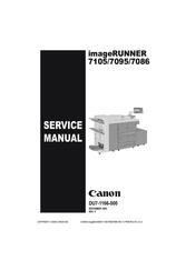 canon imagerunner 7095 printer manuals rh manualslib com