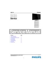 philips 22pfl5557 v7 service manual pdf download rh manualslib com