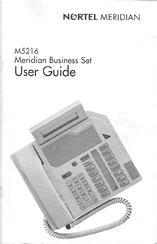 Nortel m5312 phone manual.