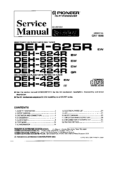 1011770_deh625r_product pioneer deh 425 manuals pioneer deh-4250sd wiring diagram at readyjetset.co
