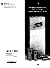 rayovac ps3 manuals rh manualslib com ps3 game instruction manuals ps3 instruction manual pdf