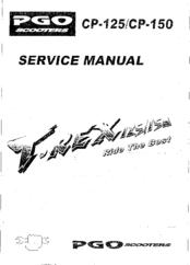 Pgo Scooters Engine Diagram