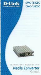 Download Driver: D-Link DSB-V100