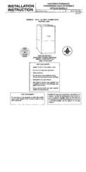Fraser Johnston Pclu Ld14n100 Installation Instruction