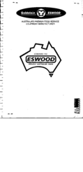 1014760_uc25_product eswood uc25 manuals eswood uc25 wiring diagram at bayanpartner.co