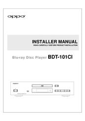 Binatone armour 5025s manual