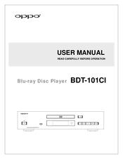 Volvo v5 t5 manual for sale