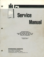 cub cadet 149 manuals rh manualslib com cub cadet 1440 user manual cub cadet 1040 service manual