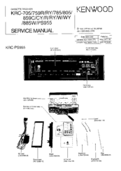 Kenwood Krc 802 Wiring Diagram in addition Kenwood Kdc Mp338 Wiring Diagram besides Haier Refrigerator Wiring Diagram as well Wiring Diagram 1950 Ford Pinterest 1959 Sbc 283 Don Connects moreover Kia Sportage Stereo Wiring Diagram. on kenwood kdc 138 wiring