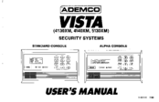 ademco 4140xm manuals rh manualslib com