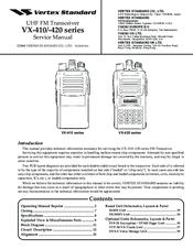 Oce colorwave 500 manual