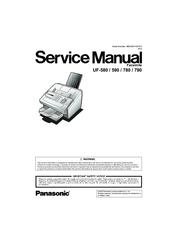 Panasonic kx-tha16 service manual download, schematics, eeprom.