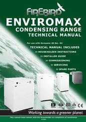 Firebird enviromax popular c26 manuals firebird enviromax popular c26 technical manual cheapraybanclubmaster Image collections