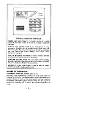 ademco 4110dla user manual pdf download rh manualslib com ADT Ademco Manual Ademco Keypad Manual