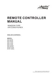 arctic king ewtw 14er5a manuals rh manualslib com arctic spa user manual arctic air user manual