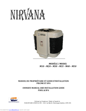 1020588_nirvana_m10_product tdm nirvana m35 manuals nirvana heat pump wiring diagram at crackthecode.co