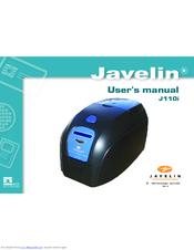 JAVELIN J110I PRINTER DRIVERS FOR WINDOWS 8