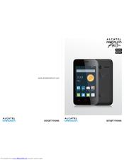 alcatel pixi 4 user manual pdf