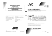 1021711_kdr322_product jvc kd r321 manuals jvc kd r320 wiring diagram at highcare.asia