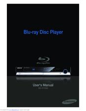 samsung bd p1000 manuals rh manualslib com Samsung Blu-ray DVD Player Samsung Blu-ray Remote