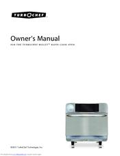 turbochef bullet owner s manual pdf download rh manualslib com User Manual Template User Guide Template