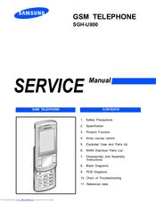 samsung u900 sgh soul cell phone manuals rh manualslib com Samsung D900 Samsung C3050