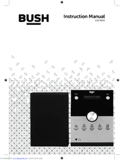 bush 426 9665 manuals rh manualslib com bush user manual for tr 2015 bush user manual for tr 2015
