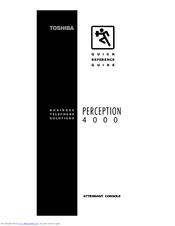 toshiba aquilion 16 user manual