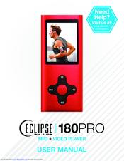 Eclipse fitclip plus user manual pdf download.