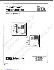 Suburban sw10pe manuals sciox Choice Image
