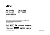 1025180_kwv420bt_product jvc kw v220bt manuals jvc kw v20bt wiring diagram at reclaimingppi.co