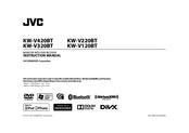 1025180_kwv420bt_product jvc kw v220bt manuals jvc kw v20bt wiring diagram at mifinder.co