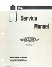 cub cadet 1450 manuals rh manualslib com 1450 Cub Cadet Decals free cub cadet 1450 service manual