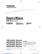 toshiba lcd color tv 32hl83 service manual download